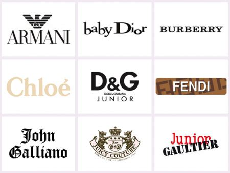 فاسد تخفيض السعر خشبي اسماء محلات عالمية للملابس Englishtoportuguesetranslation Com