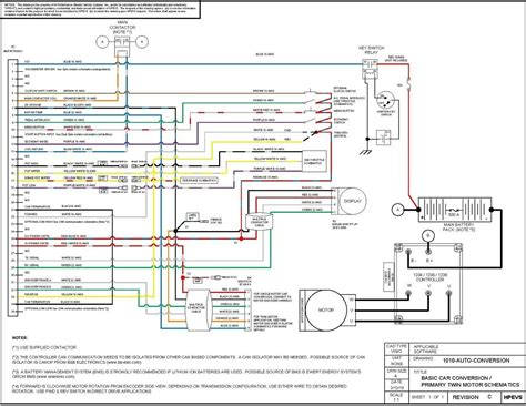 auto electrical wiring diagram software collection
