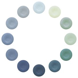 devine paints ocean tide pools collection like spray