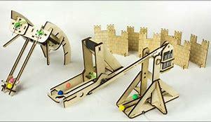 中世城攻め に対する画像結果