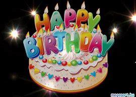 Happy Birthday George Clooney!!! OIP.4tf1I2iFRwl-7GY_0QyEAQHaFk?w=270&h=194&c=7&o=5&pid=1