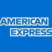 Image result for american express logo