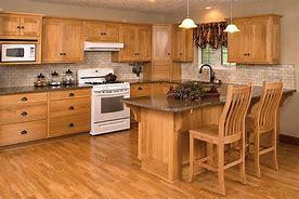 Image result for images of kitchen