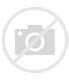 Image result for Balsam Fir Christmas Wreath