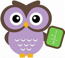 owl math