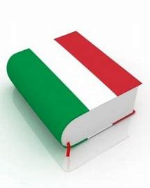 Risultato immagine per ITALIANO