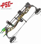 Image result for pse youth mini burner compound bow