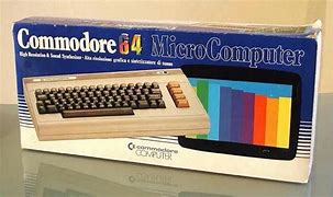 Image result for 70s Stuff
