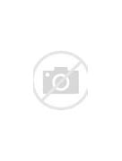 Image result for the big bag of worries story