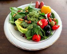 Image result for pics of ketosis