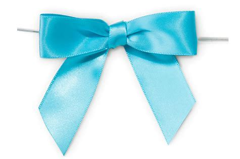 Image result for free picture of gift with blue bow