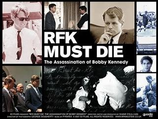 Image result for free pics bobby kennedy