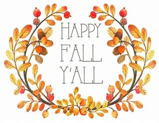 Image result for fall decor clipart
