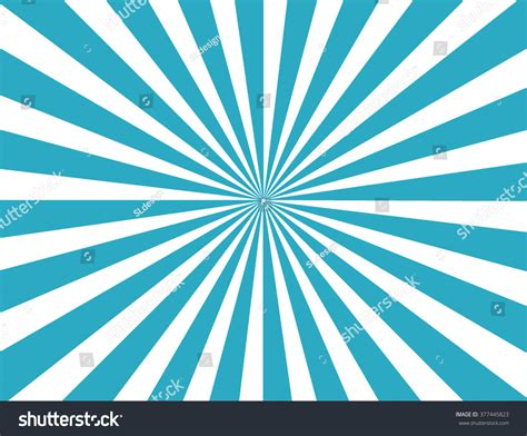 striped abstract vector background stock vector
