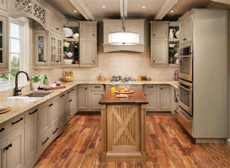 cabinet door trends for kitchens