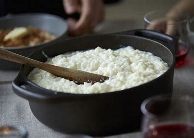 Bildresultat för risgröt