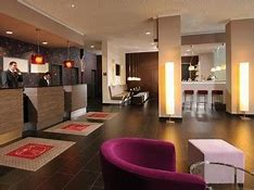 Image result for Leonardo HOTEL Berlin