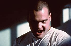 Image result for Full Metal Jacket Movie