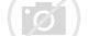 Image result for crossroads conference center mi logos