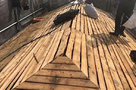 屋根カバー できない症状 に対する画像結果