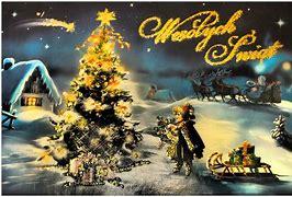Obraz znaleziony dla: obrazki świąteczne
