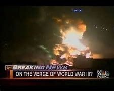 Image result for breaking news world