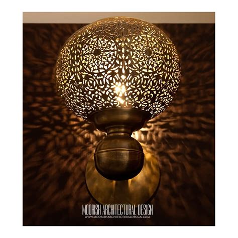 cheap wall lights online moroccan wall lights