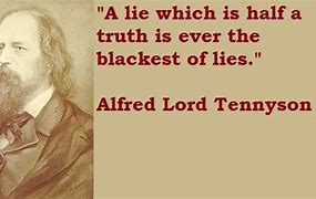 Image result for Alfred Tennyson Quotes