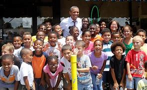 Image result for us government pictures children