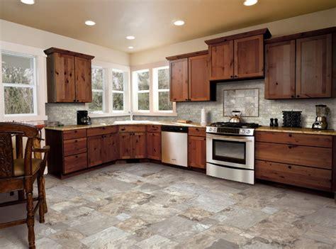 kitchen cabinet trends kitchen cabinet ideas