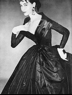 Image result for images elegant women fifties