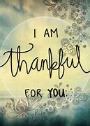 Image result for free pics of  thankful for friends
