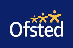 Image result for ofsted