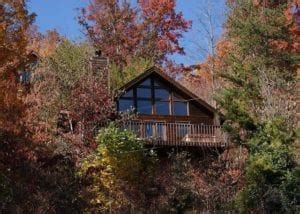 HOW TO PLAN A SMOKY MOUNTAIN THANKSGIVING VACATION IN