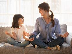 Image result for meditate qith kids