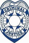 criminal justice clip art