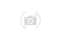Image result for gi joe mail in