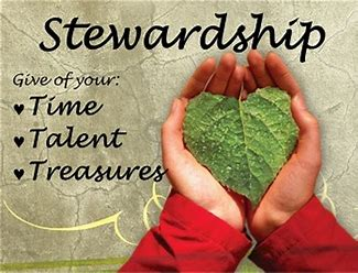 Image result for time talent treasure image