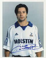 Image result for Jose Dominguez Tottenham