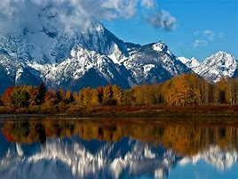 Image result for images grand tetons