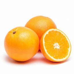 Bildresultat för apelsiner