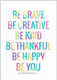 Image result for happy quotes for children