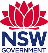 Image result for NSW health