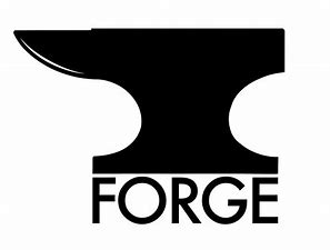 Image result for forge manchetser