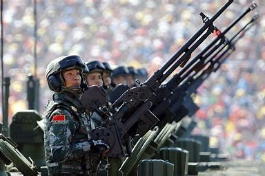 Image result for images of Chinese forces