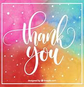 Image result for free pics of thank you