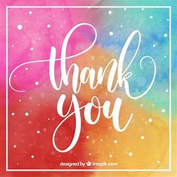 Image result for free pictures of thank you