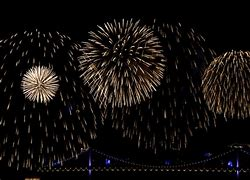 Image result for fireworks animated gif