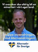 Bildresultat för AfS alternativ för Sverige
