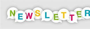 Image result for newsletters banner